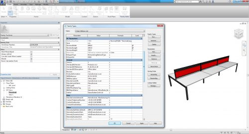 Out top 5 revit tips 4: Use the right software
