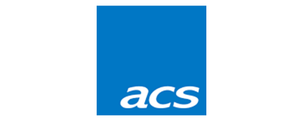ACS Office Solutions