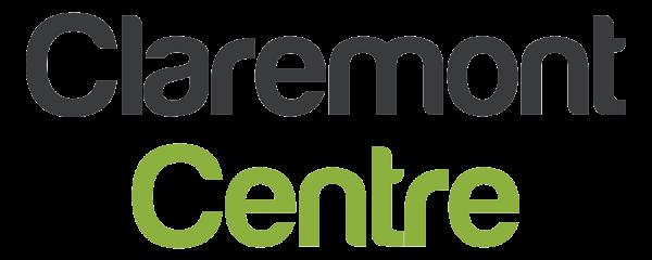 Claremont Centre