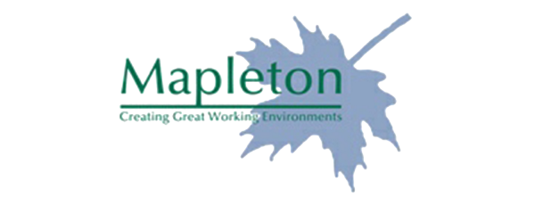 Mapleton Associates Ltd